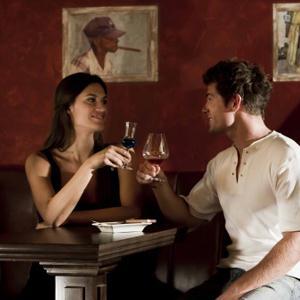 Рестораны, кафе, бары Тетюшей