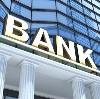 Банки в Тетюшах
