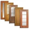 Двери, дверные блоки в Тетюшах