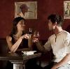 Рестораны, кафе, бары в Тетюшах
