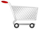 Магазин Окна и Двери - иконка «продажа» в Тетюшах