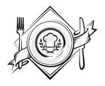 Место встречи - иконка «ресторан» в Тетюшах